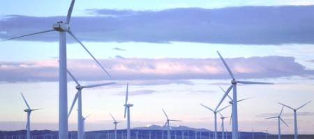Blog windmill