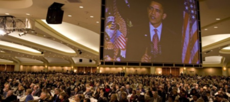Obama_prayer_breakfast_2009
