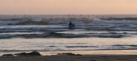Surfing pismo blog