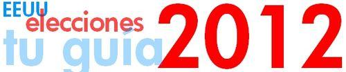 2012 header