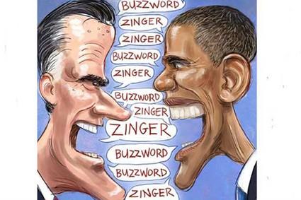 FE_PR_1011_Obama_Romney_Cartoon425x283