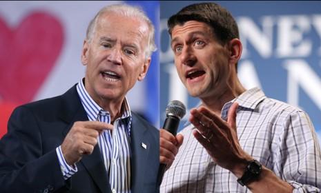 Vice-president-joe-biden-will-face-off-against-rep-paul-ryan-in-the-vice-presidential-debate-on-oct