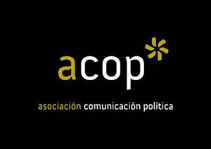 Logo-ACOP1