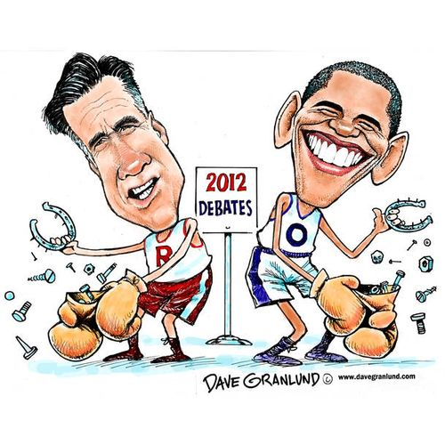 94825858-romney-vs-obama-debates
