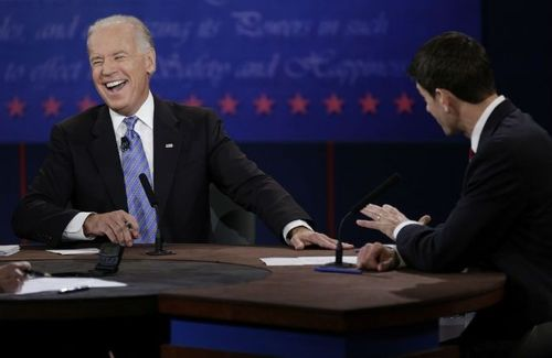 Joe-biden-laughing-vp-debate