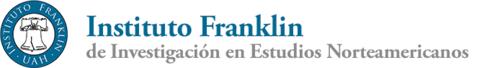 Franklininst