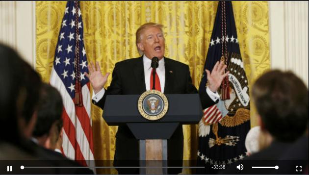 Captura de pantalla 2017-02-22 a las 18.28.50