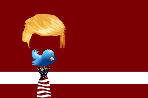 Trump-2372132_1920